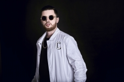 Deutsche Single-Charts: Bausa gehoert weiterhin die Spitze
