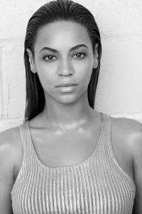 Beyoncé & die wechselnde E-Mail-Adresse