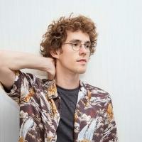 Lost Frequencies über seine aktuelle Single 'Crazy'