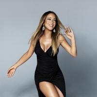 Mariah Carey: 'Ich habe echte Rentiere'