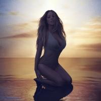 Mariah Carey: Platin für ihren Weihnachtshit