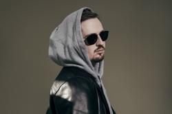 Neuer Remix von Robin Schulz