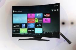 MTV kehrt zurück ins deutsche TV