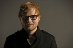 Deutsche Single-Charts: Perfect... Ed Sheeran behaelt Platz 1