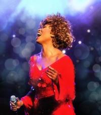 Tina Turner & Queen werden ausgezeichnet