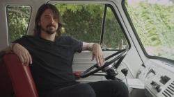 Dave Grohl: 'Rock'n'Roll geht nicht unter'