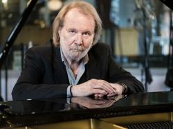 Benny Andersson ueber eine ABBA-Reunion