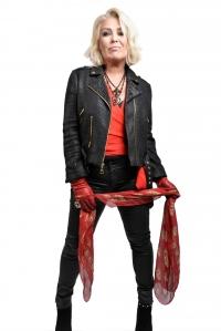 Kim Wilde: Album kommt im Maerz