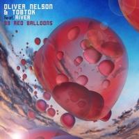 Nena: Danceversion von '99 Luftballons'