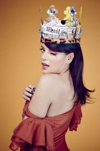 Neues Album von Lily Allen