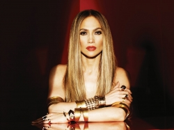 Jennifer Lopez & Becky G: Rekord in den Latin Airplay-Charts