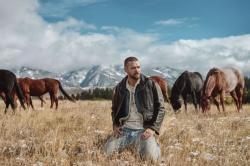 Justin Timberlake: ab Juni auf Europa-Tournee