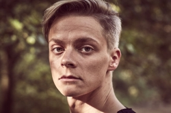 Jonas Monar liefert Olympia-Songs