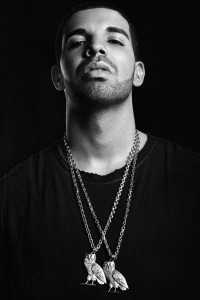US-Charts: Drake rueckt Elvis Presley naeher