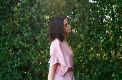 Selena Gomez ueber Internet und die Generation Y