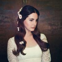 Lana Del Rey schreibt ein Musical