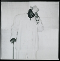 Notorious B.I.G.: Album knackt Millionen-Marke