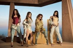 Fifth Harmony: Fans befürchten das Schlimmste