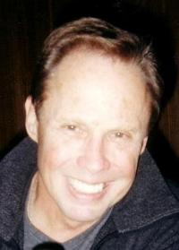 Peter Kraus ist wieder fit bis zum Tourstart