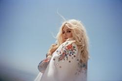 Bänderriss: Kesha wird operiert