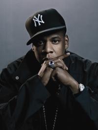 Jay-Z gibt Kellnerin 11.000 Dollar Trinkgeld
