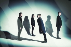 Imagine Dragons rocken US-Charts