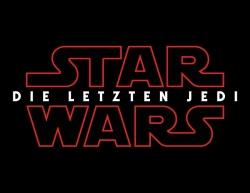 John Williams: keine 'Star Wars'-Musik mehr