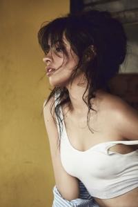Camila Cabello hätte 'Havana' beinahe nicht geschrieben