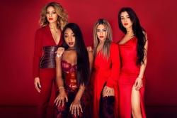 Fifth Harmony machen eine Pause
