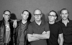 Bad Religion: Tour-Termine 2018