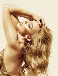 Echo 2018: Presenter stehen fest, Kylie Minogue tritt auf