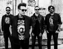 Summer Breeze 2018: mit Papa Roach, DORO, W.A.S.P. und Co.