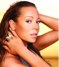 Mariah Carey ist bipolar