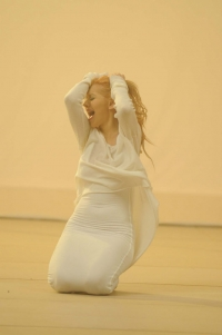 Christina Aguilera: Neue Musik im Mai?