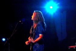 'Sing meinen Song': Judith Holofernes über ihren Tauschsong