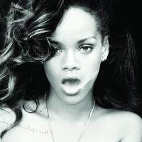 Rihanna & die Reggae-Platte