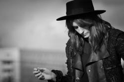 Florence + The Machine: Frontfrau & der Kampf mit dem Alkohol