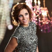 Anna-Maria Zimmermann: ''DSDS' war einfach ein guter Startschuss'