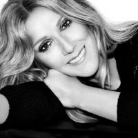 Céline Dion wieder zurück auf der Bühne