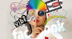 YouTube löscht 30 gewalttätige Musikvideos