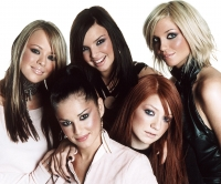 Girls Aloud: Reunion fuer 2012 geplant!