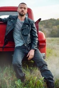 WM 2018: Justin Timberlake uebertraegt Spiel vor Show