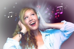 Studie: Musikvideos, die die Deutschen fröhlich machen