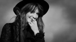 Florence Welch: wie sie vom Alkohol los kam
