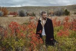 Justin Timberlake  muss den Preis drücken