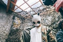 CRO trennt sich von Plattenlabel 'Chimperator'