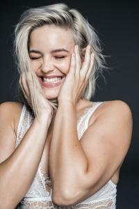 Anne-Marie: Album Nummer zwei soll schneller erscheinen