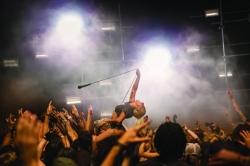 Lady Gaga: Die Fans haben die Wahl