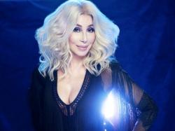 Cher: ABBA-Album kommt im September