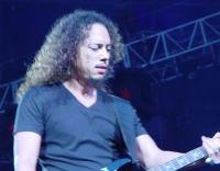 Metallica: Unfall bei Auftritt...
